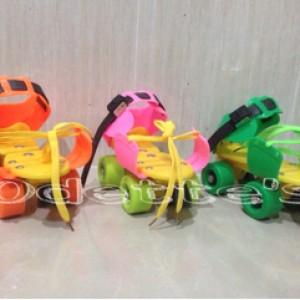 Sepatu Roda 4 Dewasa Dry Skate Dewasa - Theme Park Pro 4k Wallpapers 4d8cbeee45