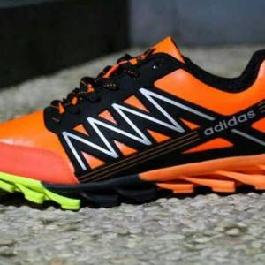 Daftar Harga Sepatu Adidas Salomon Terpopuler - Toko Bersatu ID 850f79dc74