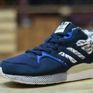 Jual Adidas Cordura   Sepatu Sport   Sepatu Olahraga Pria   Sepatu Keren aa93877e51
