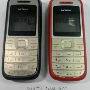 Nokia 1200 Tokopedia