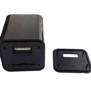 Alat Sadap Gsm Model Adaptor Charger Hp Tokopedia