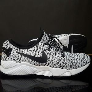 List Produk Sepatu Running Sport Senam Santai Nike Free Zoom 1 ... 65fc871871