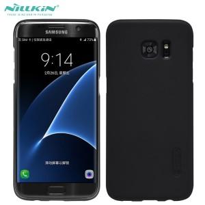 Case Samsung Galaxy S7 Edge Casing Slim Hp Backcase Cover Tokopedia