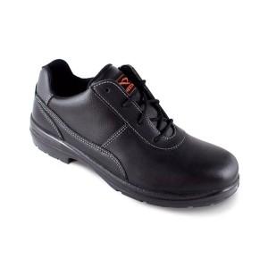 Sepatu Safety Cheetah 4007h Tokopedia