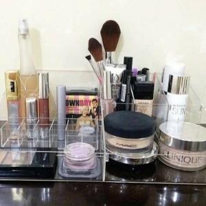 Jual Kosmetik Murah Tokopedia