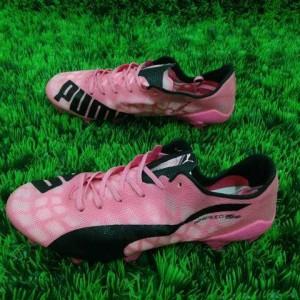 Sepatu Bola Puma Import Tokopedia