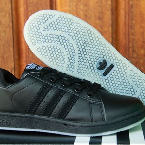 Sepatu Sekolah Sepatu Running Anak Tokopedia