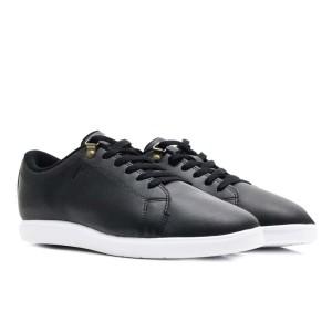 Sepatu Piero Flyte Tokopedia
