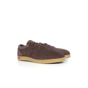 Sepatu Piero Gunther Tokopedia