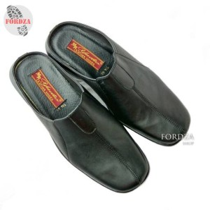 Sendal Sepatu Pria Tokopedia