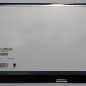 Acer V5 471g Tokopedia
