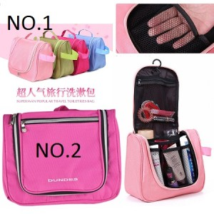Travel Bag Tas Kosmetik Travelling Organizer Tas Multifungsi 305 Tokopedia