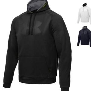 Baju Jaket Hoodie Zipper Sweater Gojek Tokopedia
