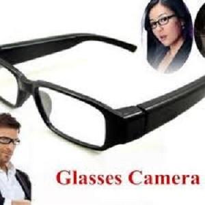 Kamera Kacamata 720p Tokopedia