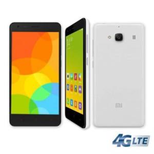 Xiaomi Redmi 2 Prime Ram 2gb Internal 16gb Garansi 1 Tahun Tokopedia