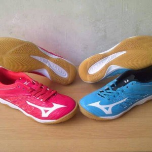Mizuno Basara 103 Sala In Sepatu Futsal Original Tokopedia