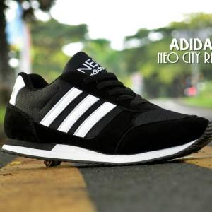 Sepatu Adidas Cowok Tokopedia