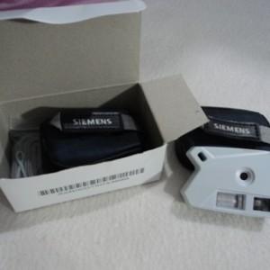 Camera External For Hp Siemens Tokopedia