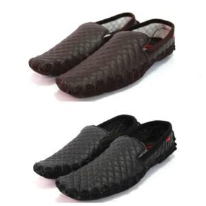 Sepatu Santai Sepatu Jalan Jalan Sepatu Nike Tokopedia