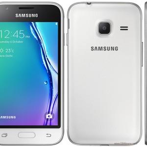 Samsung J1 Mini Putih Tokopedia