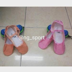 Sepatu Anak Tokopedia