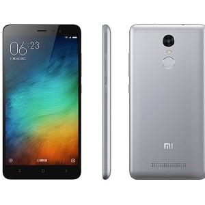 Xiaomi Redmi Note 2 Ram 2gb Rom 16gb White Tokopedia