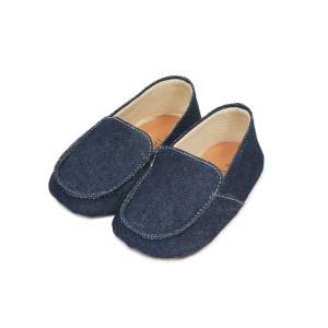 Prewalker Shoes Sepatu Bayi Laki Laki Sepatu Anak Laki Laki Sepatu Balita Hf 378 Tokopedia