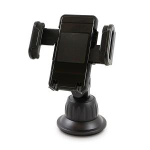 Digidock Cr 3600 Smartphone Cradle Tokopedia