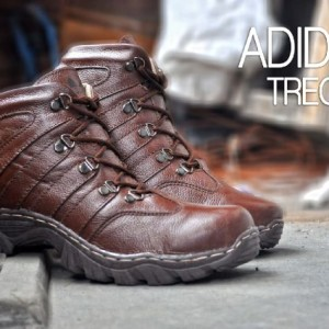 Sepatukulit Tokopedia