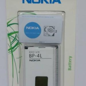Nokia E90 Tokopedia