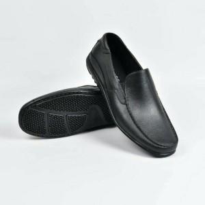 Pantofel Sepatu Tokopedia