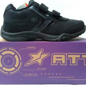 Sepatu Sekolah Pro Att Sepatu Sekolah Tokopedia