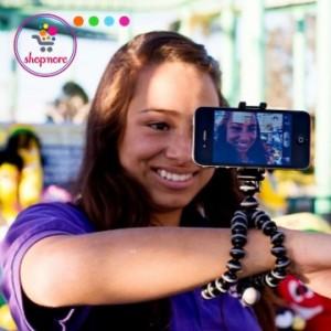 Tripod Tripod Kamera Tripod Hp Tripod Handphone Tripod Android Tripod Kamera Dslr Tripod Kamera Digital Tripod Hp Android Camera Dslr Digital Gratis Ongkir Tokopedia