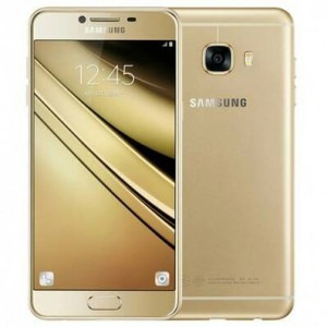 Samsung Galaxy C5 32gb Ram 4gb Sm C5000 New 100 Ori Tokopedia