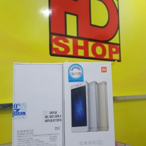 Redmi 3x 2 32gb Tokopedia