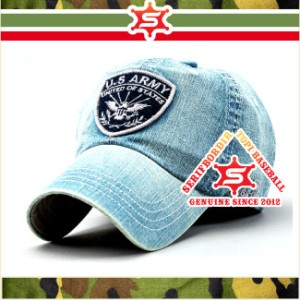 Jual Topi Raphel Baseball Bordir US Army of States Superhero Special Collec 25ec4a59a9