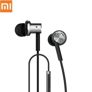 ... Mi Source · Xiaomi PISTON 3 Platinum Earphone Headset Handsfree Headset Gen In Ear Stereo Original Platinum