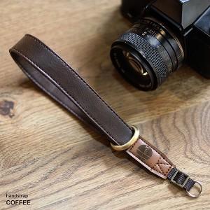Tali Kamera Tokopedia