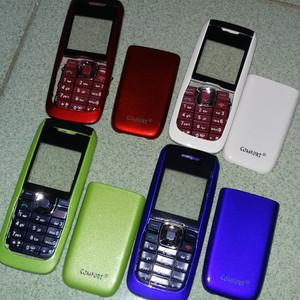 Casing Hp Nokia 2626 Tokopedia