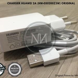 Huawei 5s Seken Original Tokopedia