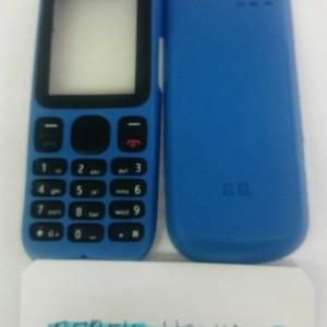 Nokia 101 Tokopedia