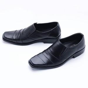 Sepatu Formal Pria Tokopedia