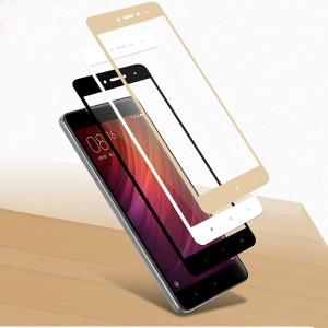Xiaomi Redmi 3x Tokopedia