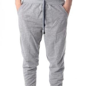 [VALATEX] Celana panjang Jogger / 3 Warna / bahan adem dan lembut