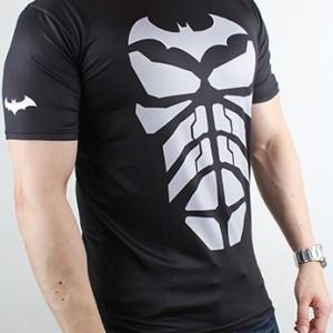 Harga T Shirt Under Armour Batman 01 L P Terbaru - Toko Merdeka 00e13c5a65