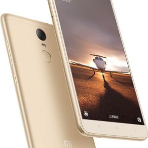 Redmi Note 3 Pro 2gb 16gb Gold Tokopedia