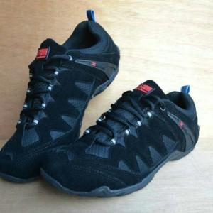 Sepatu Karrimor Gunung Tracking Tokopedia