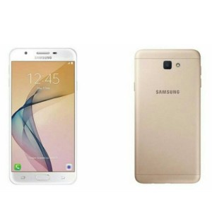 Samsung Galaxy J7 Prime Black Tokopedia
