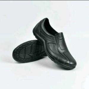 Sepatu Pantopel Karet Tokopedia