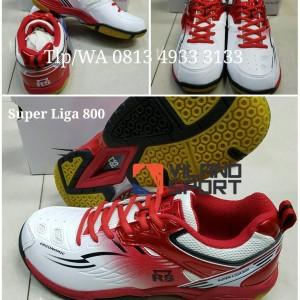 New Sepatu Badminton Rs Tokopedia